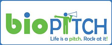 bioPITCH